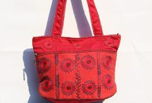 sinai bags / bags from sinai