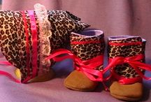 aboriginal arts and crafts