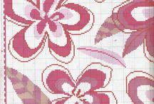 Poduszki HK / Wory idealne na poduszki