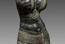 Buddha Pala period