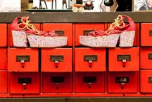 Craft--Rooms--Storage
