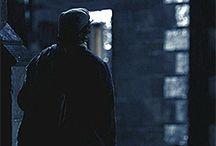Outlander / by Наталья Гришина