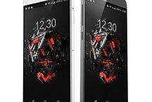 Smartphones and gadgets / Smartphones ,tablet,tech,tvbox,gadgets,smartwatch