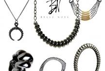 accessories&some more