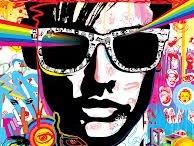 Raiban & Other sunglasses