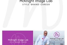 McKnight Image Lab