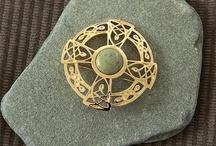 Celtic Interest
