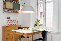 indoor style