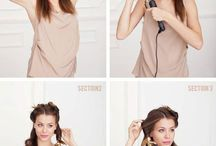 Hairstyles that are FABulous