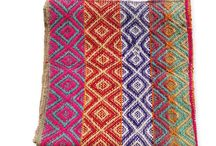 Andes_Textiles