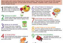 propiedades de los alimentos