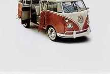 VW_BUS