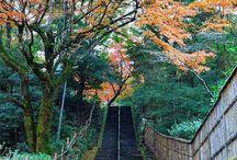 JAPAN_SHIMANE
