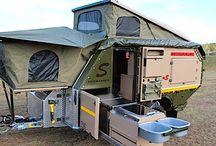 Camping (todo)