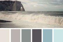 Kleur inspiratie