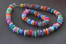Recycle jewelry