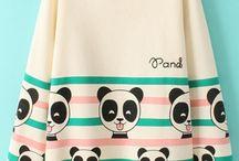 123..Panda