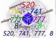 codigos numericos de gravovoy