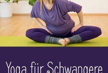 Mindful Pregnancy, Childbirth and Postpartum