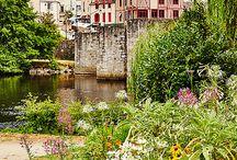 Frankryk 2016