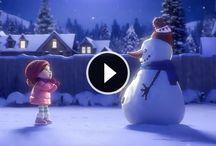 Short lovely animation ♡