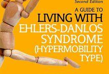 EDS- Hypermobility