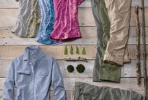 Mother's Day / Ideas and inspiration for Mother's Day / by Orvis