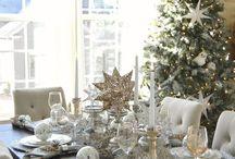 dekoracje Boże Narodzenie