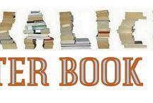 Book Club / Book Club Reads