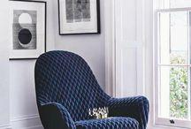 Design: Modern Italian Furniture