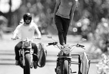 surfbikes