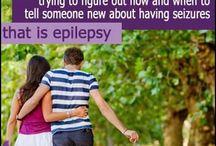 epilepsie imagine