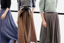 #fashioncrazy / Fashion Editor: @AmorDeGriesen Fashion Assistant: @JanaLouw