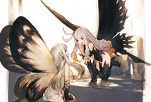 Bravely default and second