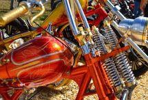 Harleysite #pictureoftheday #harleydavidson #harleysite #oldschool #chopper #custom #harley