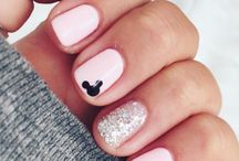 Nail Business Ideas
