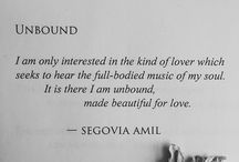 Poetry, Poems, Lyrics
