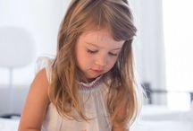 Screen Time for Kids / Resources and advice for parenting kids in the internet age.