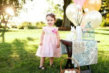 Bambiola Occasion-wear Coming Soon / Beautiful Baby and Toddler Girl Party dresses