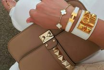Hermes clic