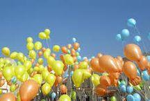 Děti, rodina... - barvy, barevnost, ekologie / Děti, rodiče, škola, škola, barvy ...