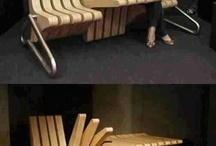 inspi seating