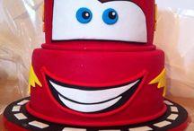 Sai Cars birthday