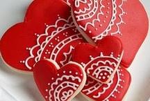 Valentine's Day♥