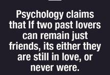 Mind says