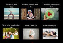 Yoga.com | Funny yoga