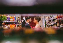 Hochzeits-Paarshooting / Bilder und Inspirationen aus meine Hochzeits-Paarshootings. Immer wieder eine Freude mit meinen Paare nicht nur an klassischen Locations zu fotografieren.