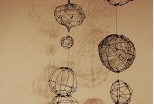CarpArt: Ap Studio Art / Student portfolio art making ideas