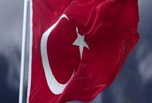 ~TÜRK~ / التركية