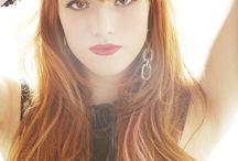 Bella Thorne sexy pics